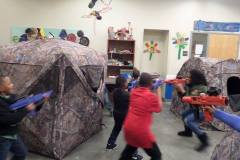 laser-tag-party-in-finger-lakes-new-york-10
