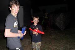 laser-tag-party-in-finger-lakes-new-york-12