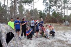 laser-tag-party-in-finger-lakes-new-york-13