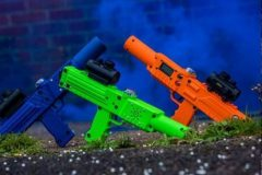 laser-tag-party-in-finger-lakes-new-york-15