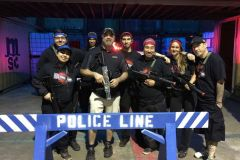 laser-tag-party-in-finger-lakes-new-york-5