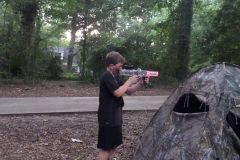 laser-tag-party-in-finger-lakes-new-york-6