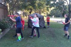laser-tag-party-in-finger-lakes-new-york-8