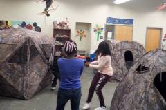laser-tag-party-in-finger-lakes-new-york-9