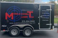 mobile-combat-laser-tag-party-trailer-1
