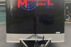 mobile-combat-laser-tag-party-trailer-2