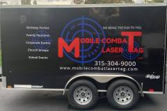 mobile-combat-laser-tag-party-trailer-3